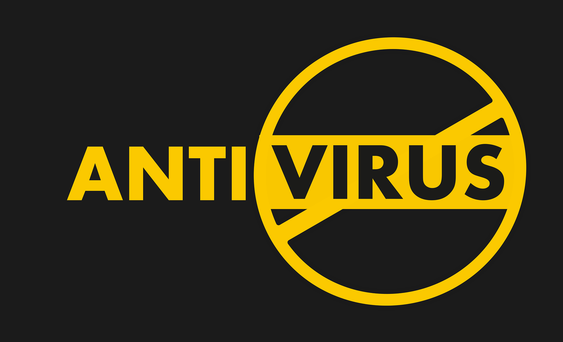 antivirus software Many free antivirus scanners from the likes of bitdefender, kaspersky, avast and other do a decent job when it comes to core protection, including protection from malware, trojan, virus, phishing.