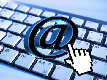 Webmail Pass Title