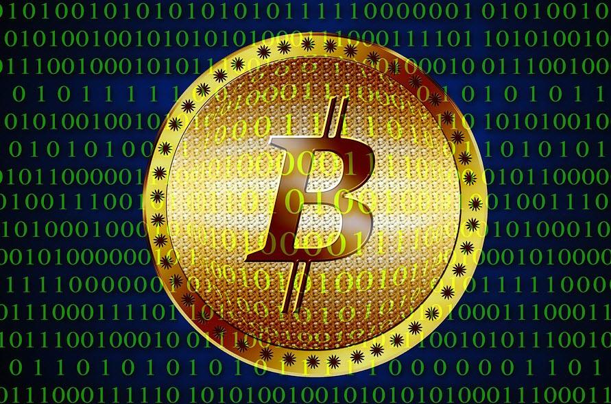 bitcoin-503581_1280