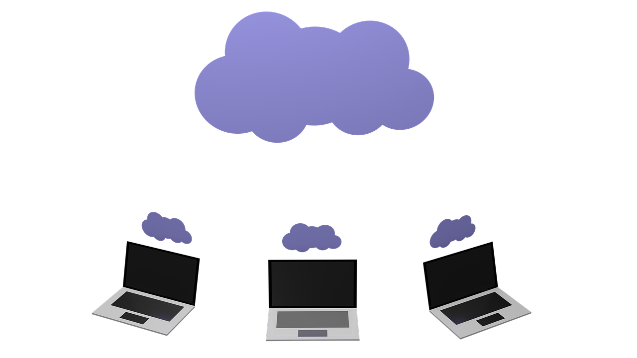 cloud-computing-1484538_1280